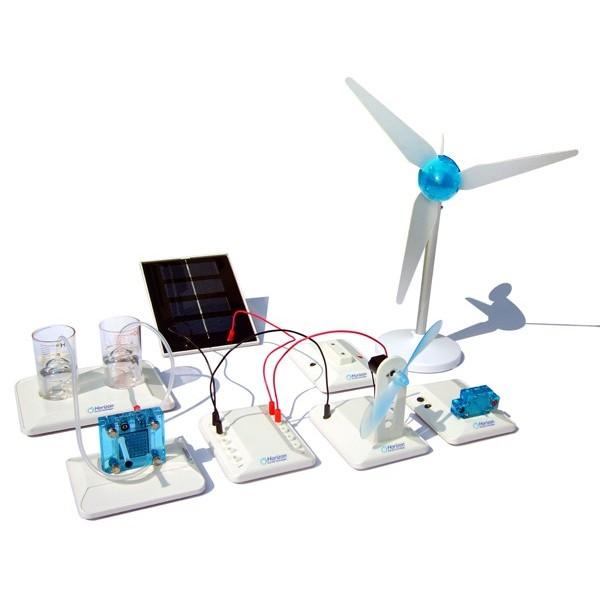 Engenharia De Sistemas De Energias Renov 225 Veis